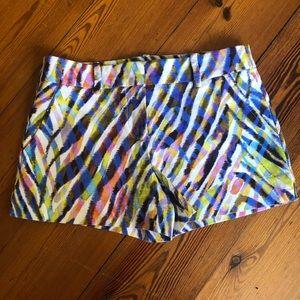 Trina Turk shorts - Women - size 2